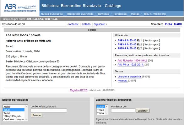 catalogo_opac