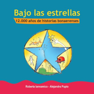 bajo_las_estrellas-full