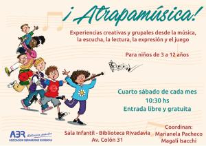 atrapamusica_2016-flyer