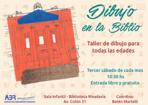 dibujo_2016-flyer_thumb