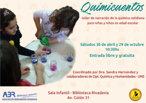 quimicuentos_2016-flyer_thumb