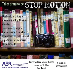 stop_motion