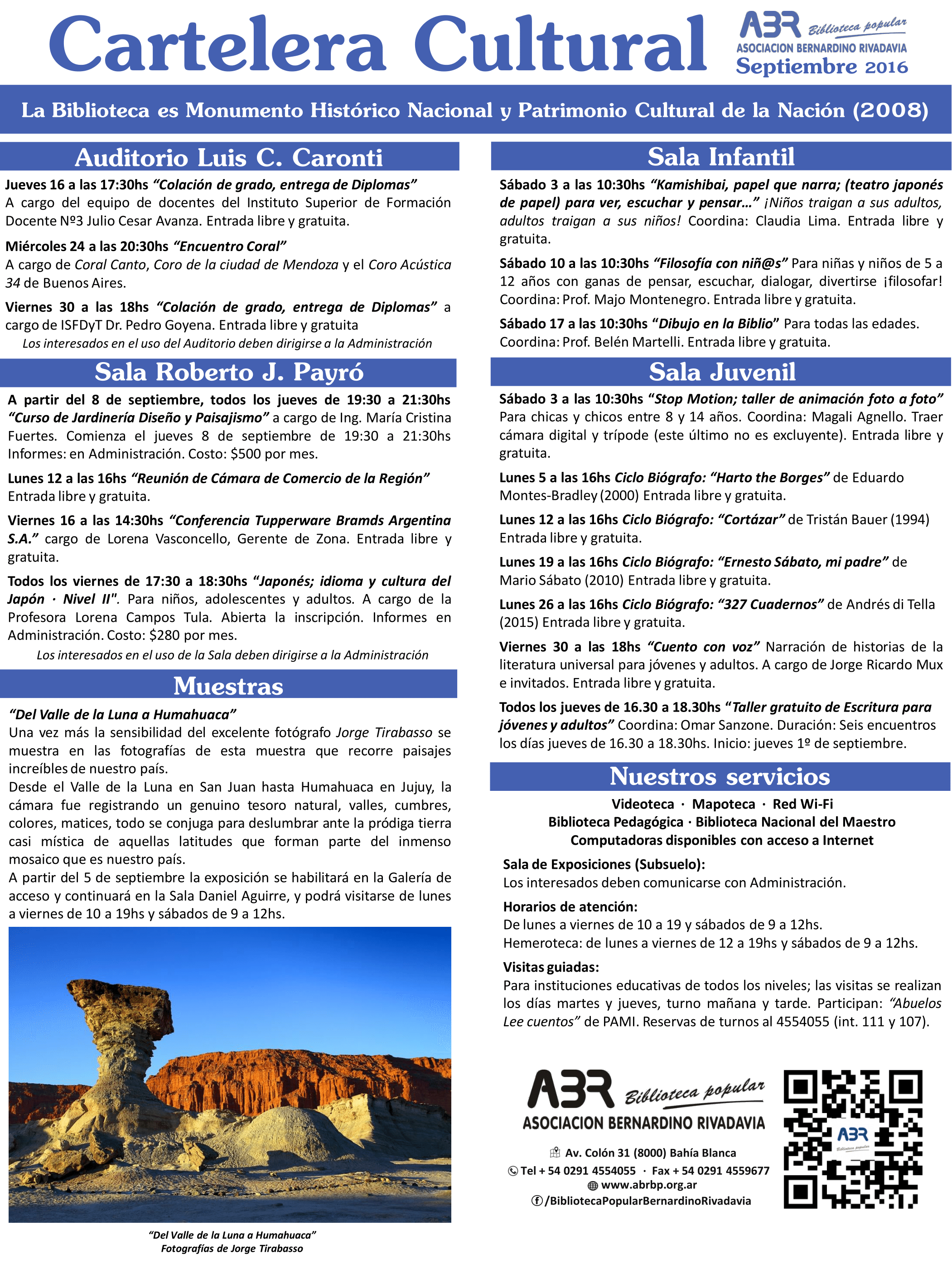 Cartelera-ABR-Septiembre