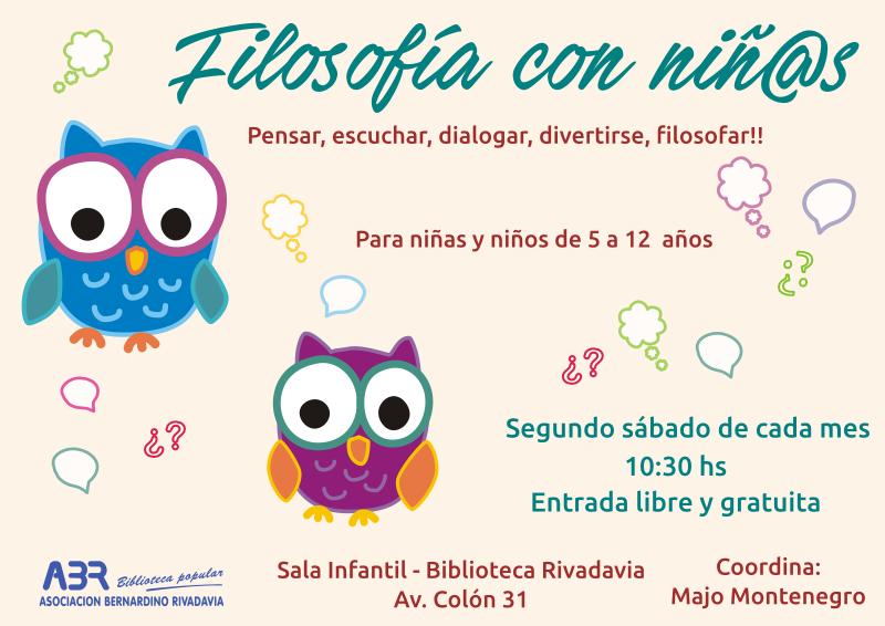 filosofia_2016-flyer