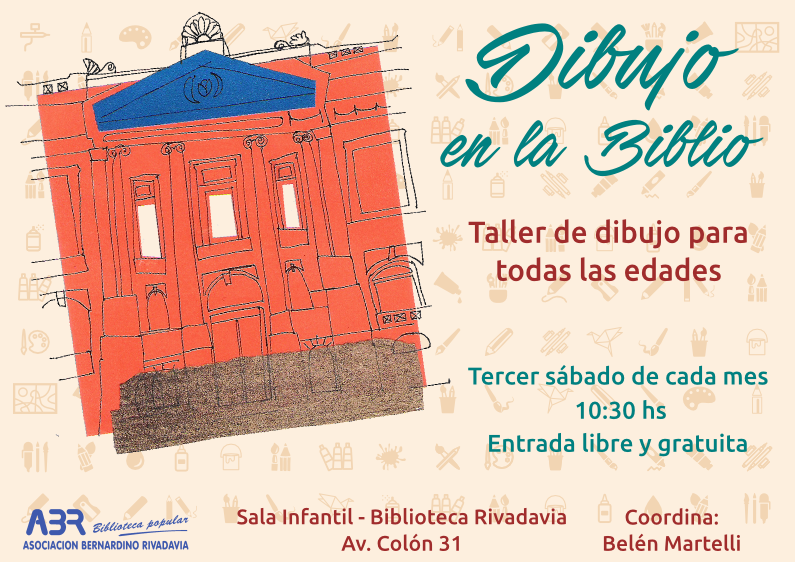 dibujo_2016-flyer