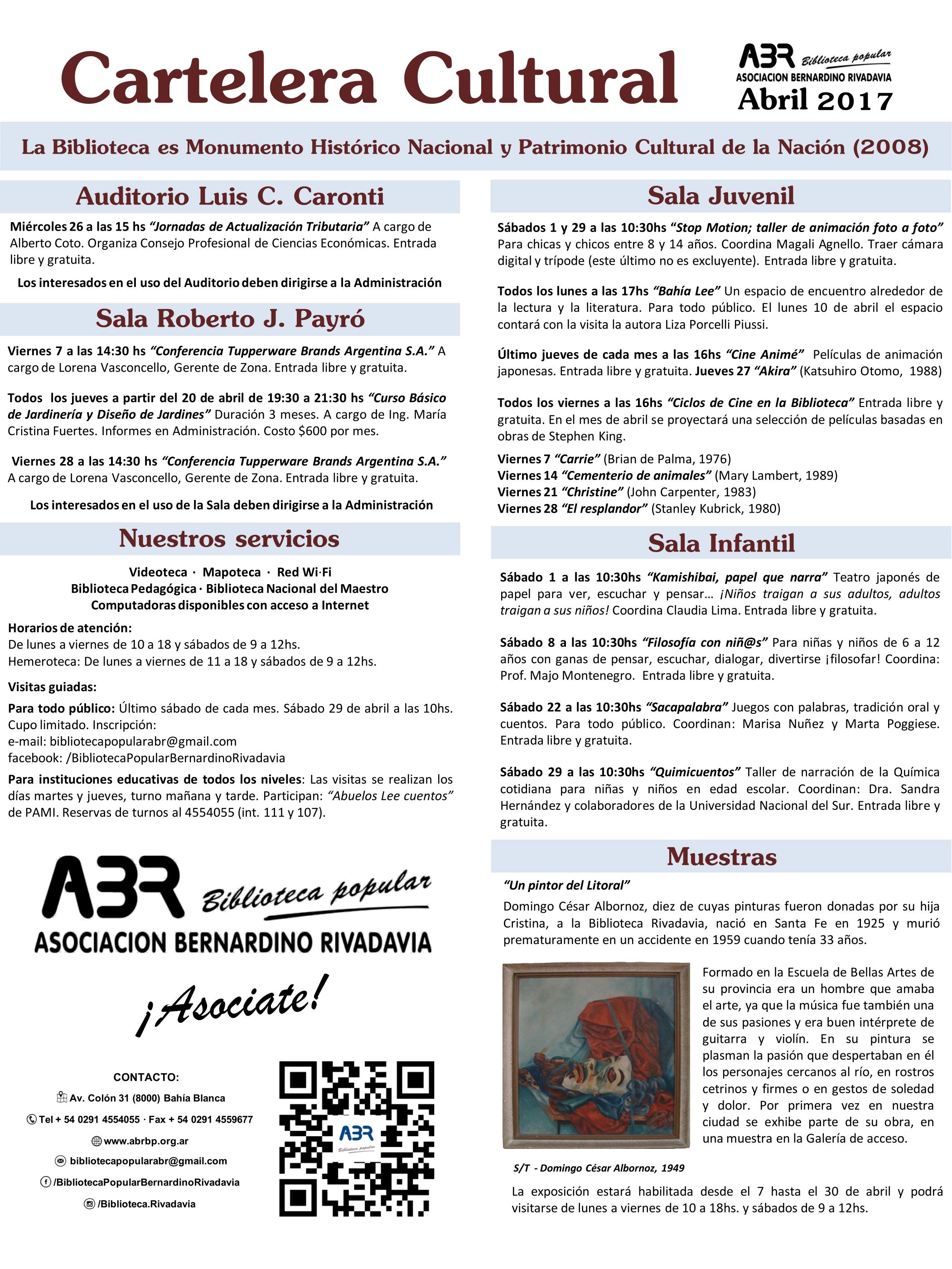 Cartelera-ABR-Abril