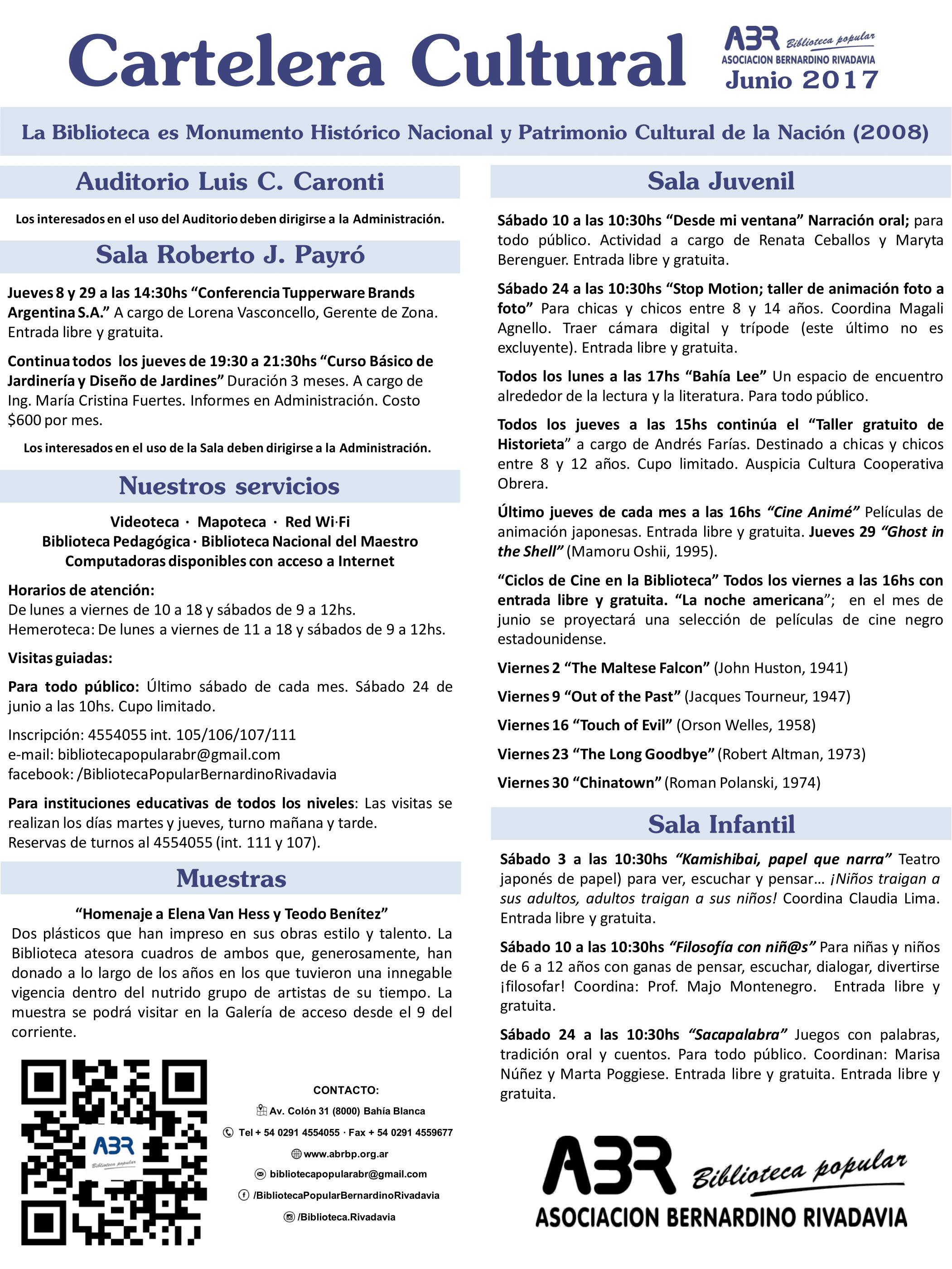 Cartelera-ABR-Junio
