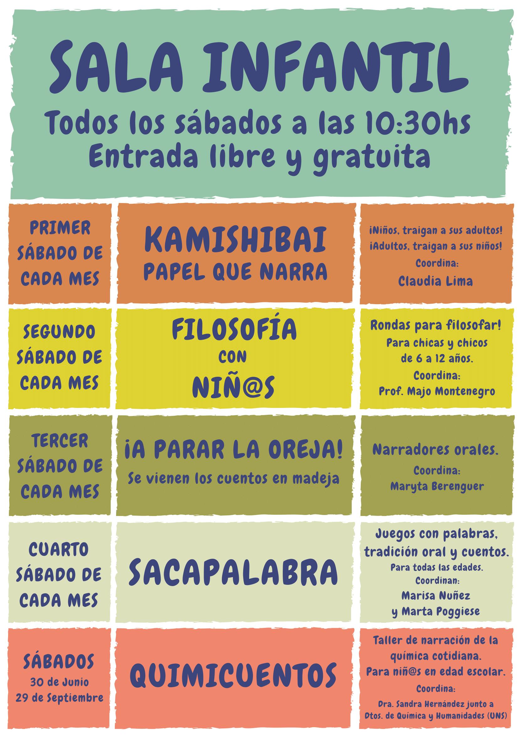 Asociaci N Bernardino Rivadavia Biblioteca Popular # Muebles Bahia Blanca Calle Sarmiento